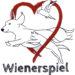 Wienerspiel